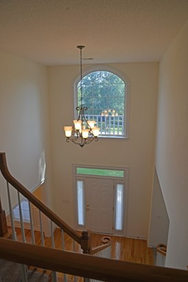 Two Story,Traditional, Site Built - Greenwood, SC (photo 2)