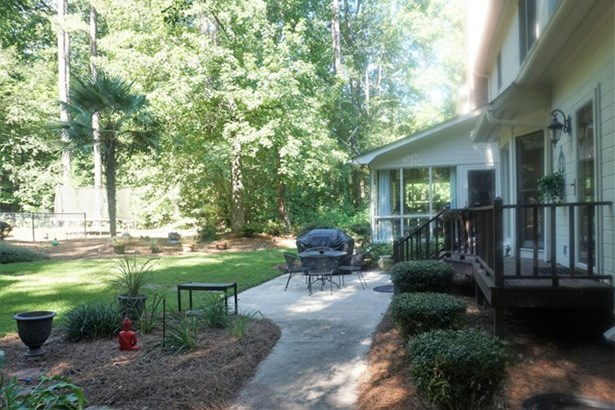 Two Story, Site Built - Greenwood, SC (photo 4)