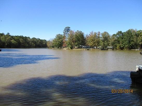Residential Acreage - Greenwood, SC (photo 2)