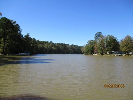 Residential Acreage - Greenwood, SC (photo 3)