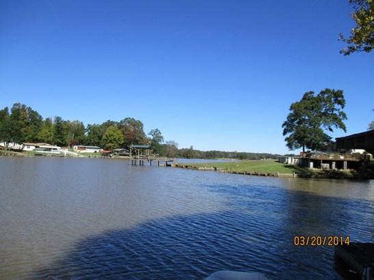 Residential Acreage - Greenwood, SC (photo 4)