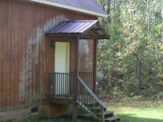 Site Built, 1-1/2 Story - Abbeville, SC (photo 3)