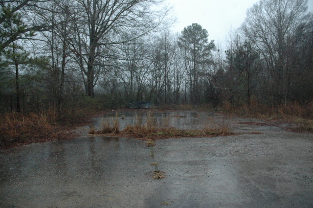 Commercial Acreage - Greenwood, SC (photo 1)