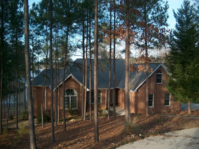 Site Built, Traditional - Greenwood, SC (photo 2)