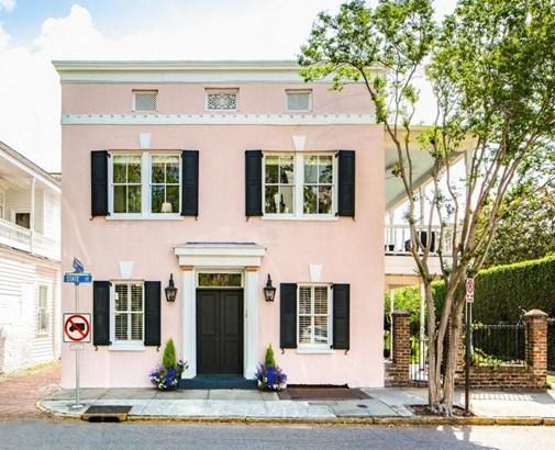 18 State, Charleston, SC - USA (photo 4)