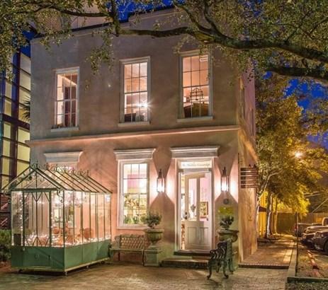 21 Burns, Charleston, SC - USA (photo 1)