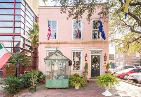 21 Burns, Charleston, SC - USA (photo 2)