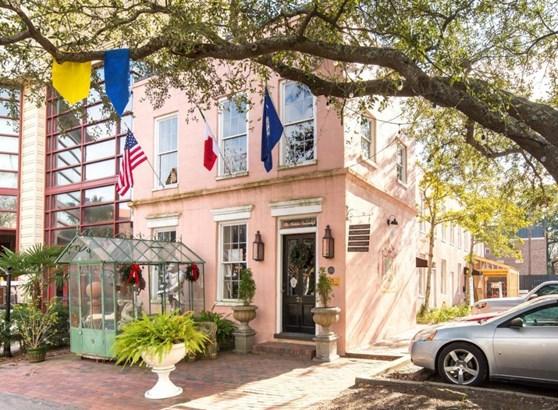 21 Burns, Charleston, SC - USA (photo 3)