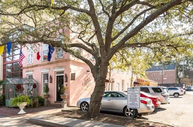 21 Burns, Charleston, SC - USA (photo 4)