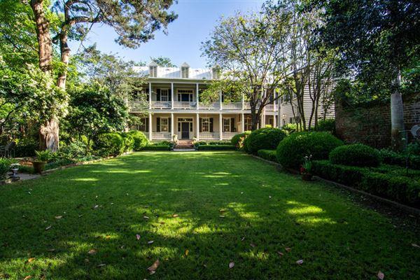 9 Gibbes, Charleston, SC - USA (photo 1)