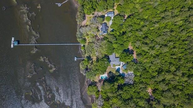 1727 Chaneybriar, Johns Island, SC - USA (photo 4)