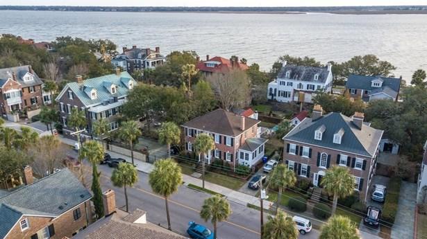 127 Battery, Charleston, SC - USA (photo 5)