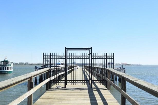 2 Wharfside 5, Charleston, SC - USA (photo 1)