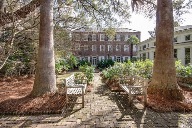 704 Ellis Oak, Charleston, SC - USA (photo 2)