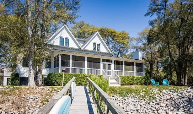 704 Ellis Oak, Charleston, SC - USA (photo 3)