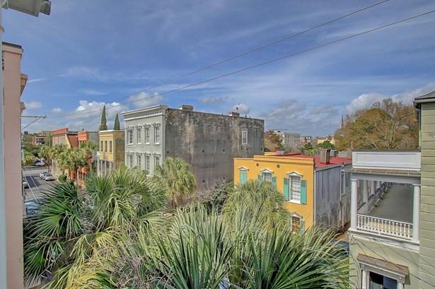 57 Society, Charleston, SC - USA (photo 2)