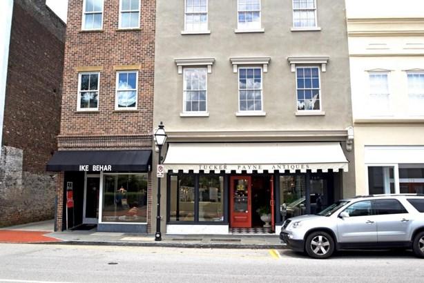 169 King 102, Charleston, SC - USA (photo 1)
