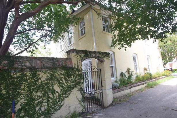 126 Mary Ellen, Charleston, SC - USA (photo 3)