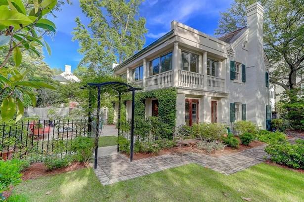 24 Lamboll, Charleston, SC - USA (photo 1)