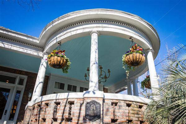 54 Gibbes, Charleston, SC - USA (photo 4)