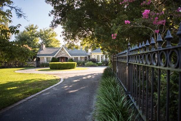 120 Edgewater, Charleston, SC - USA (photo 2)