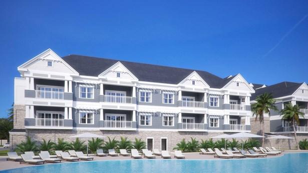 N/A, Condominium - Destin, FL