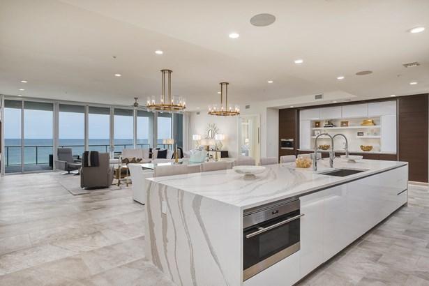 N/A, Condominium - Santa Rosa Beach, FL