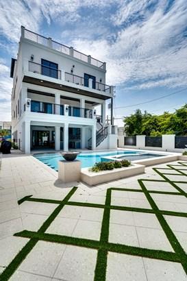 Detached Single Family, Beach House - Miramar Beach, FL