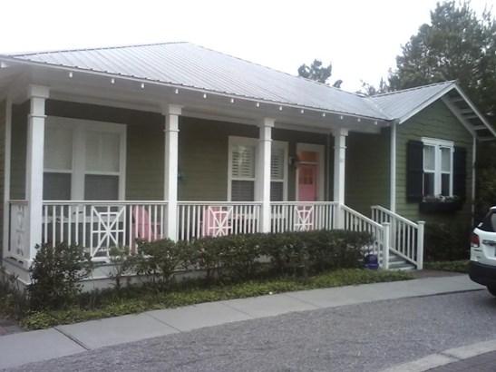 Beach House, House - Seacrest, FL (photo 1)