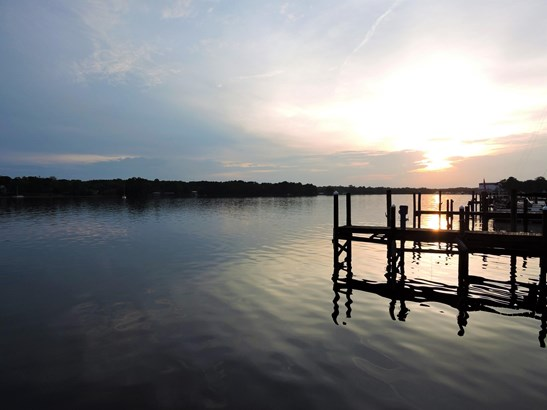 Vacant Land - Niceville, FL