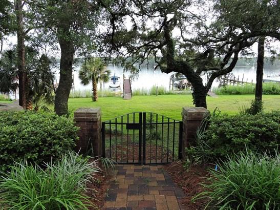 Vacant Land - Niceville, FL (photo 3)