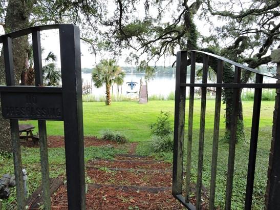 Vacant Land - Niceville, FL (photo 4)