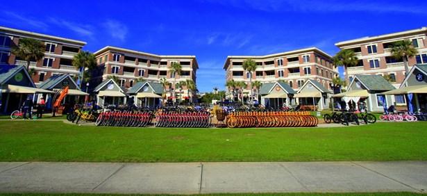 N/A, Condominium - Seacrest, FL (photo 1)