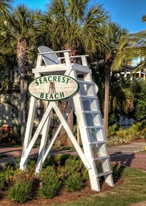 N/A, Condominium - Seacrest, FL (photo 2)