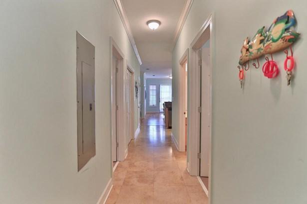 N/A, Condominium - Seacrest, FL (photo 4)