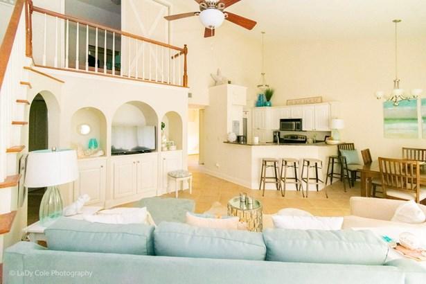 N/A, Condominium - Miramar Beach, FL