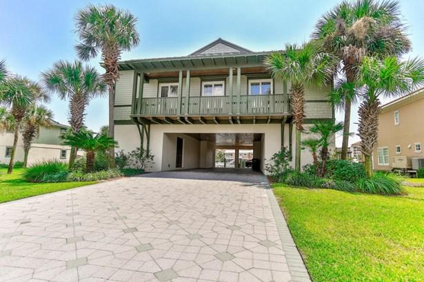 Detached Single Family, Beach House - Destin, FL (photo 2)