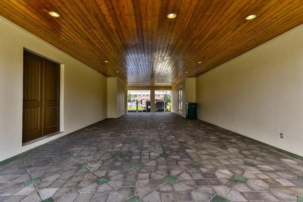 Detached Single Family, Beach House - Destin, FL (photo 3)