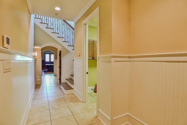 Detached Single Family, Beach House - Destin, FL (photo 4)