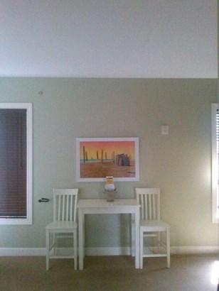 N/A, Condominium - Inlet Beach, FL (photo 3)