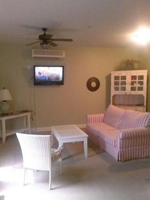 N/A, Condominium - Inlet Beach, FL (photo 4)