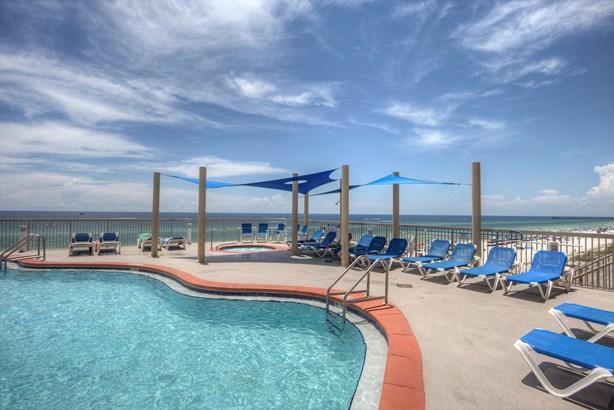 N/A, Condominium - Panama City Beach, FL