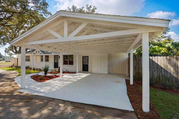 Detached Single Family, Ranch - Fort Walton Beach, FL (photo 3)