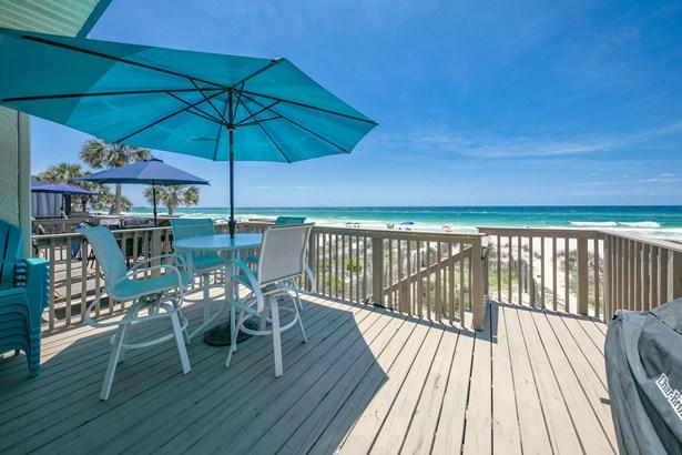 Townhome, Attached Single Unit - Panama City Beach, FL