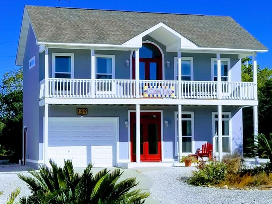 Detached Single Family, Beach House - Rosemary Beach, FL (photo 1)