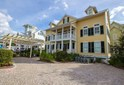 Detached Single Family, Beach House - Santa Rosa Beach, FL (photo 1)