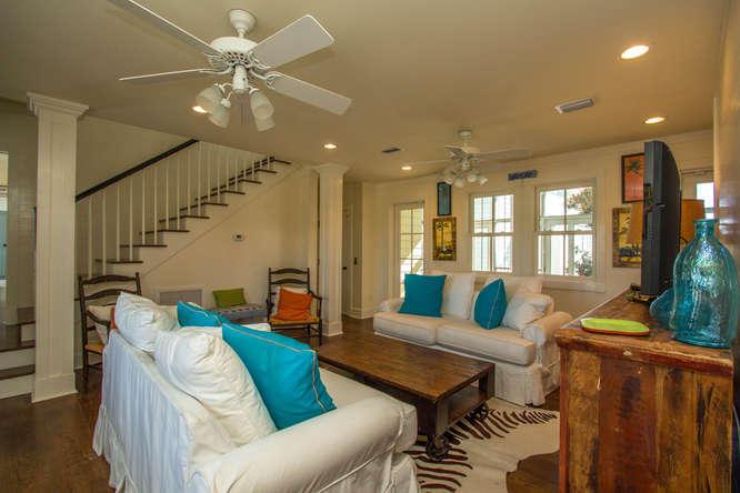 Detached Single Family, Beach House - Santa Rosa Beach, FL (photo 5)