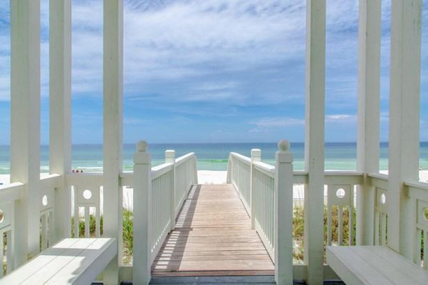 Detached Single Family, Beach House - Panama City Beach, FL (photo 1)