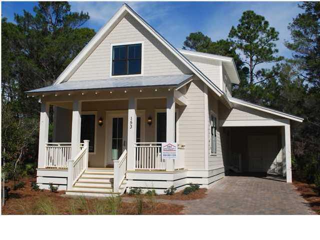 House, Other - Santa Rosa Beach, FL (photo 1)