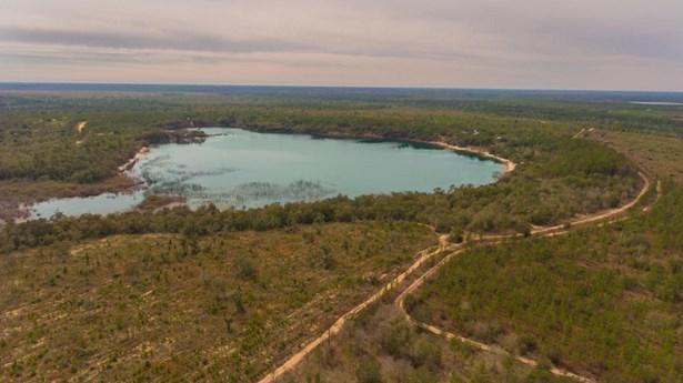 Vacant Land - Chipley, FL (photo 1)